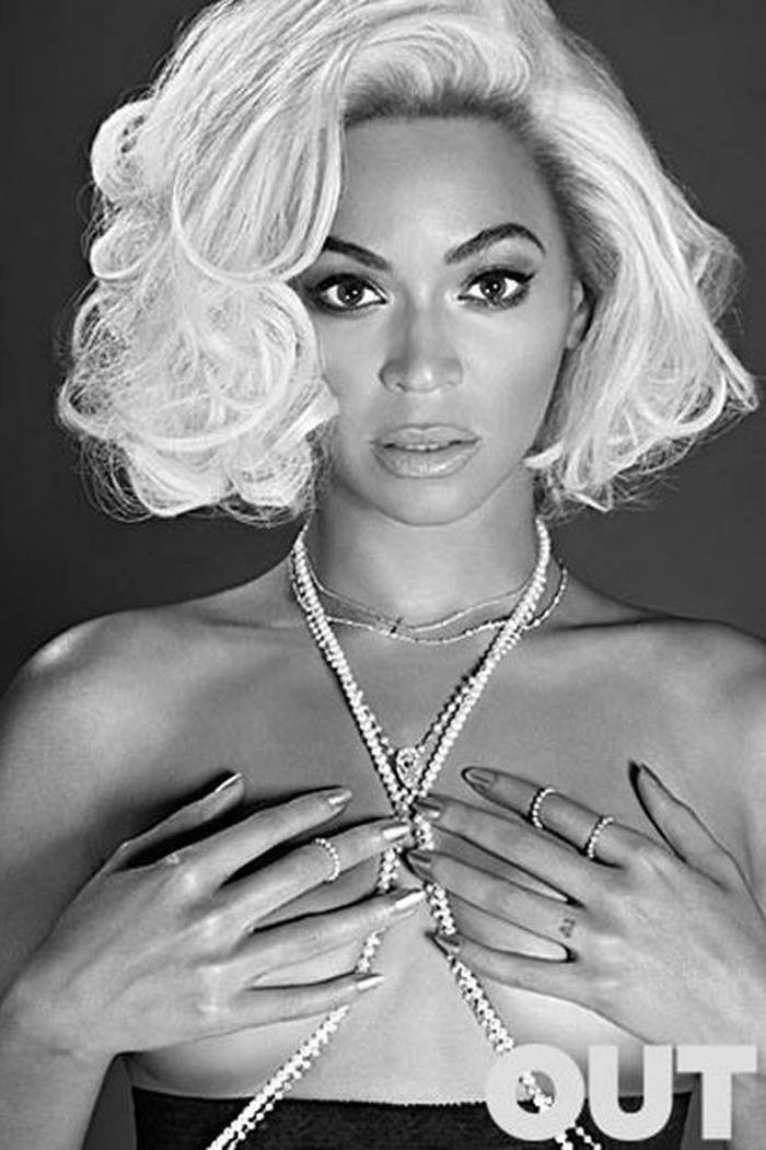 Beyonce-Outmagazine (5)
