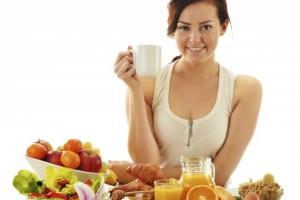 Desayunos-nutritivos-para-aumentar-la-energia-3