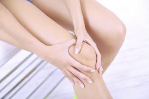 Dieta-para-la-osteopenia-2