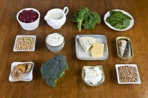 Dieta-para-la-osteopenia-3