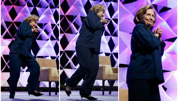Hillary-Clinton-esquiva-un-zap_54405705089_53699622600_601_341