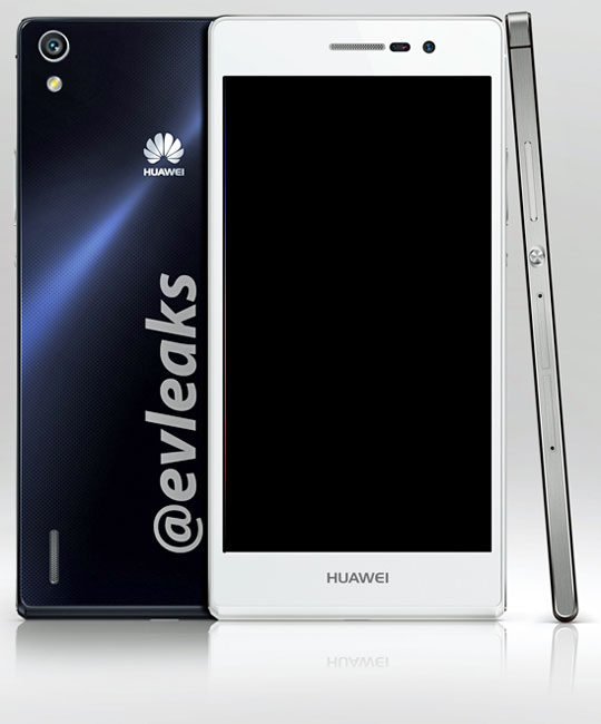 Huawei-Ascend-P7_1