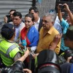 Maria Corina Machado - AN prohibida (1)