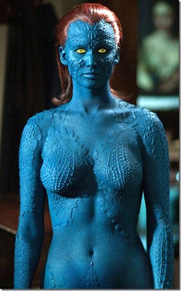 .Mystique.JenniferLawrence.