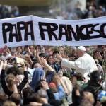 VATICAN-POPE-PALMS