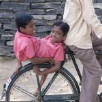 Shivnath-and-Shivram-3397061