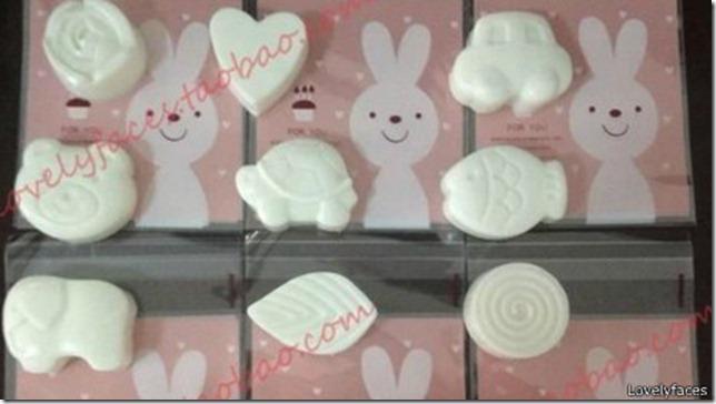 breast_milk_soap