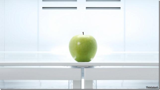 cultivos_manzana
