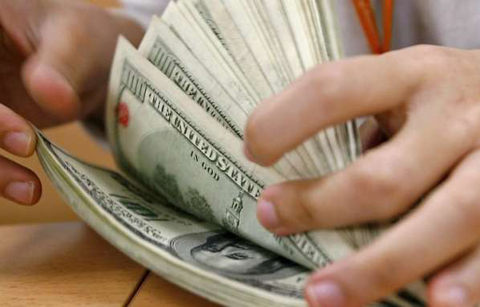 BCB:-Hasta-marzo,-la-deuda-externa-asciende-a-$us-5.277-millones