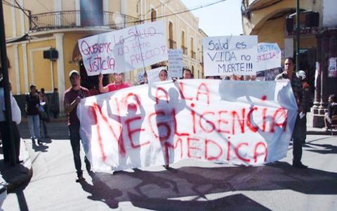 Aumentan-los-casos-de-negligencia-medica-en-Bolivia
