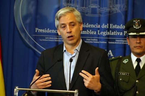 Gobierno-expresa-a-Chile-condolencias-y-solidaridad-por-incendio-en-Valparaiso
