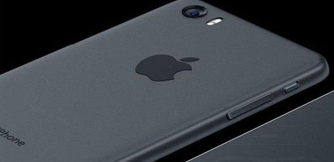 iPhone-6_0