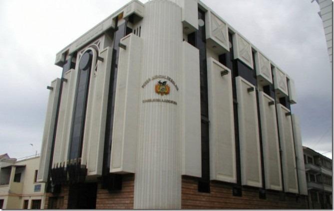 i_consejo-de-la-magistratura-advierte-aumento-en-suspensiones-de-autoridades-judiciales_8813 (1)