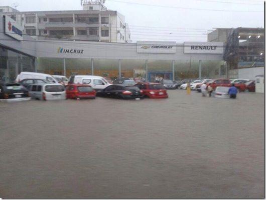 inundaciones santa cruz2