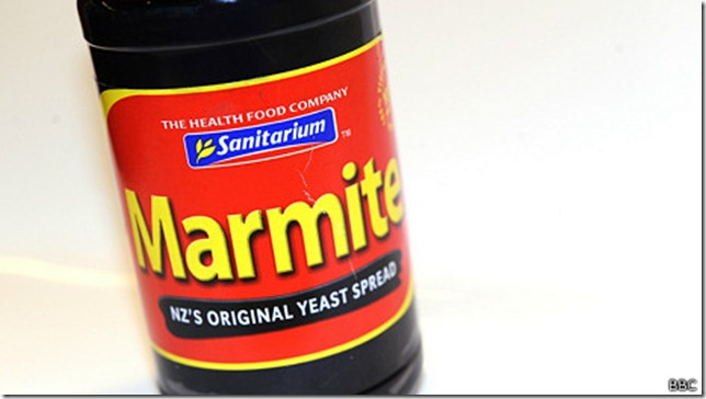 marmite_