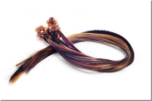 pros-y-contras-extensiones-de-cabello-1