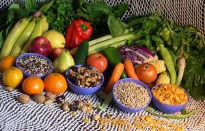 proteinas-vegetales-2
