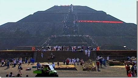 pyramid-bbc_