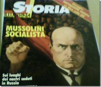 revista-storia-illustrata