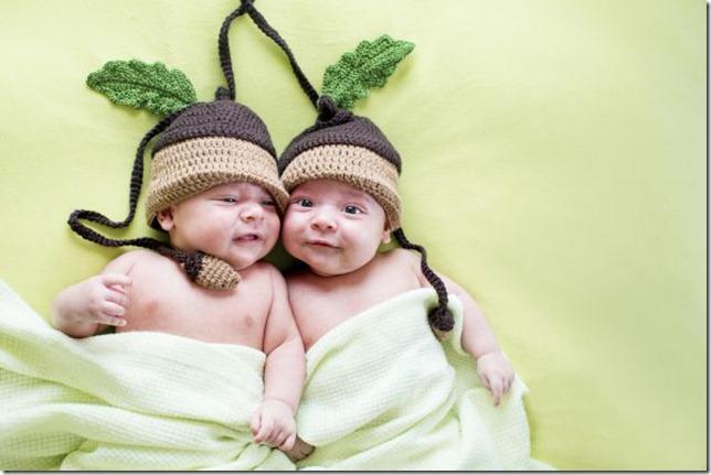 Embarazo-de-gemelos-todo-lo-que-no-sabias-4