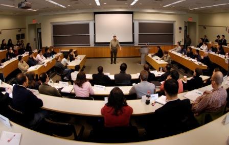 Aumenta-el-requerimiento-de-maestrias-en-negocios