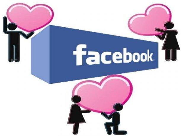 Facebook estrenó una función exclusiva para enamorados