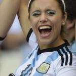 Argentinas-iranies-fans (2)