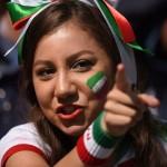 Argentinas-iranies-fans (8)