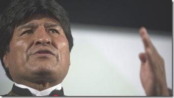 Evo-Morales-635