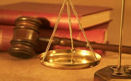 Descubren-en-Oruro-a-juez-que-no-tenia-titulo-de-abogado
