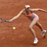 Maria Sharapova-Roland Garros 2014 (12)