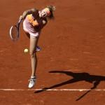 Maria Sharapova-Roland Garros 2014 (3)
