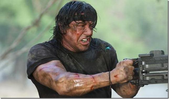 Sylvester-Stallone-habla-de-Rambo-V-la-parte-final-de-la-historia
