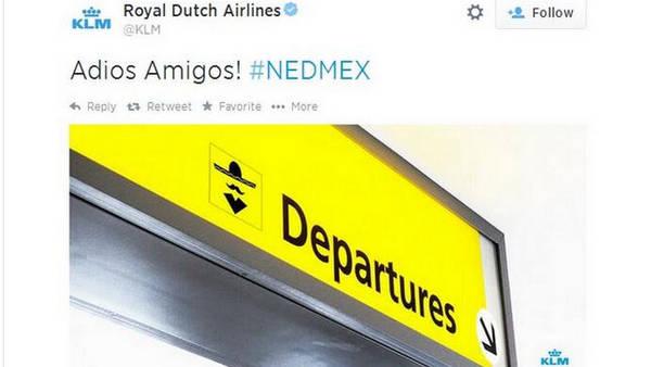 Twitter-aerolinea-holandesa-KLM-eliminacion_CLAIMA20140629_0237_27