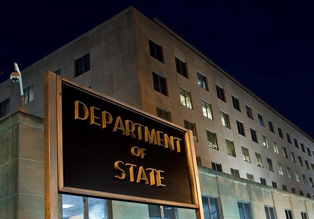 departamento_de_estado1