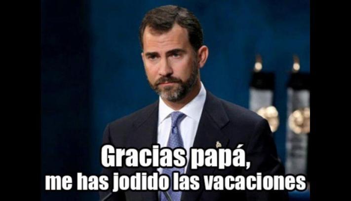 espana (1)