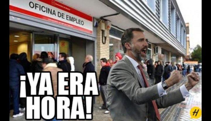 espana (4)
