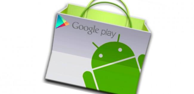google_plaY_store_no_ads