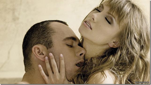 hombre_y_mujer_sexo