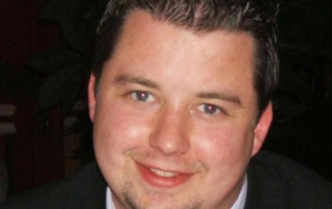 Caso terrorismo: Ex fiscal Soza dispuesto a ser testigo ante europeos por muerte de Michael Dwyer