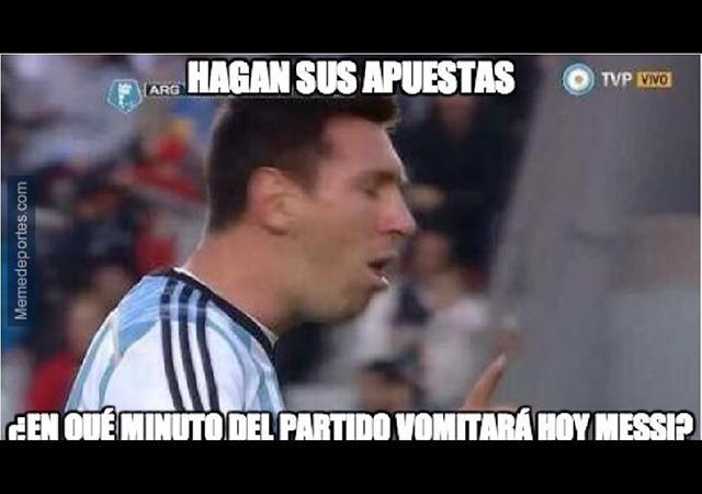 imagen-argentina-vs-iran-memes-2