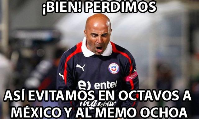 imagen-meme-chile-holanda