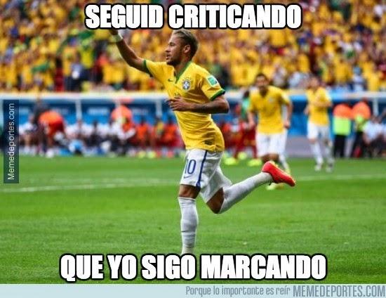 memes-brasil-camerun-mundial-brasil-5