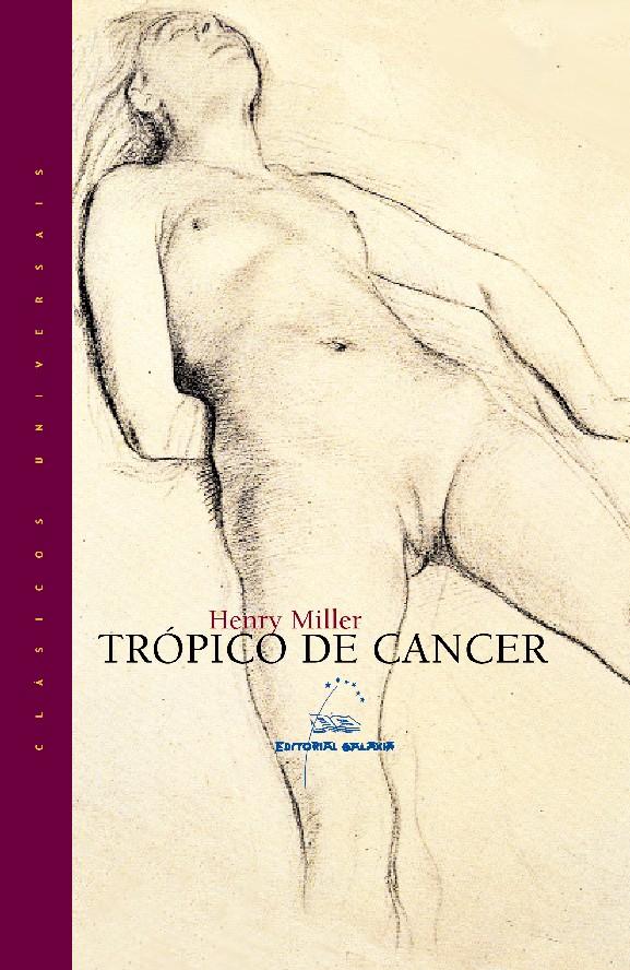 5 Recomendaciones De Literatura Erotica Para Excitar El Cuerpo Y
