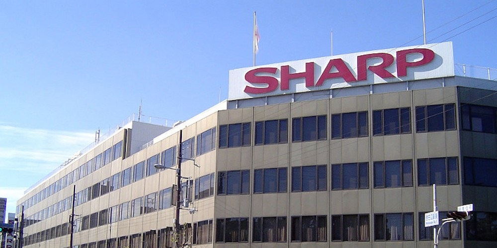 sharp-hq
