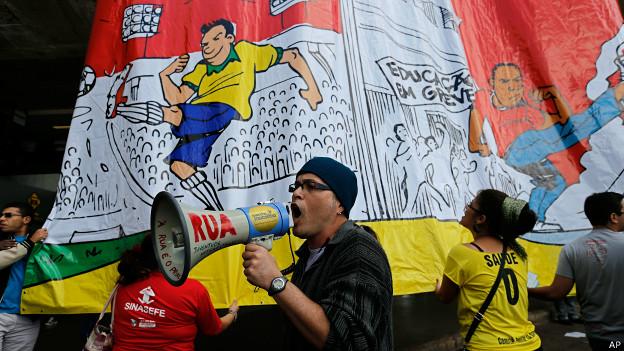 _sp_protestas_brasil_