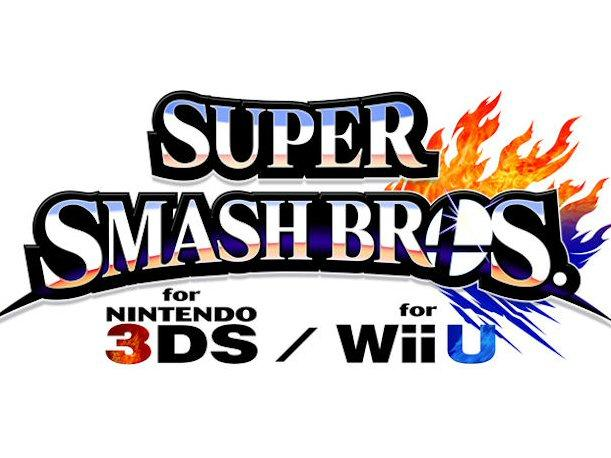 El matrimonio de la Wii U con la 3DS cada vez más cerca