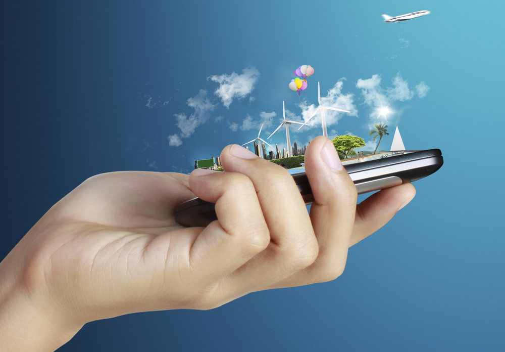 1 celulares argentina smartphones méxico llamada 4