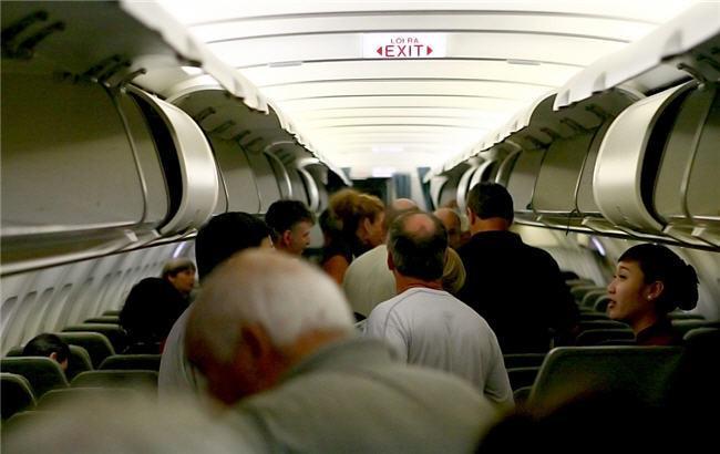plane-boarding-2.jpg