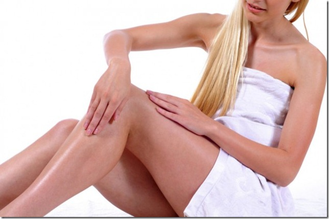 Como-aclarar-codos-y-rodillas-1